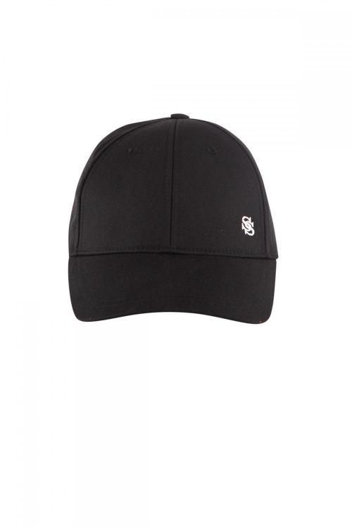 Gabardin Şapka