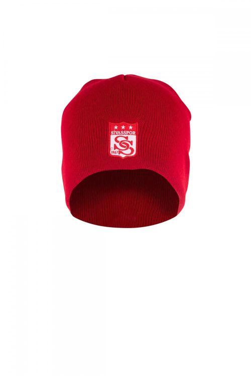 Sivasspor Bere