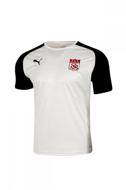 Sivasspor Puma Antreman T-Shirt