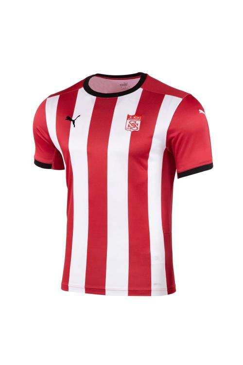 Sivasspor Puma Maç Forması