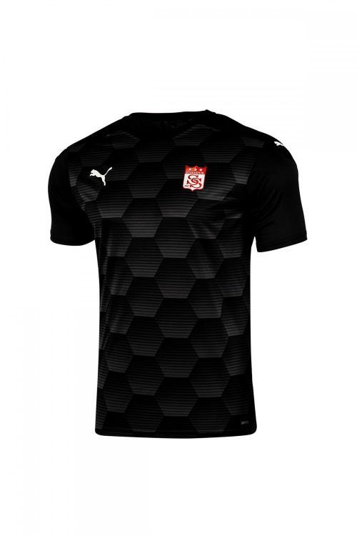Sivasspor UEFA FORMASI